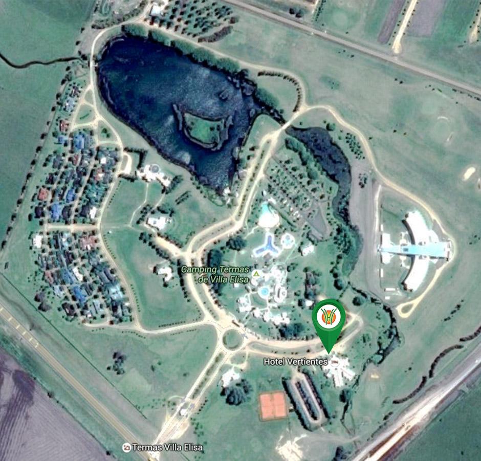 Hotel-Vertientes-Mapa-TVE