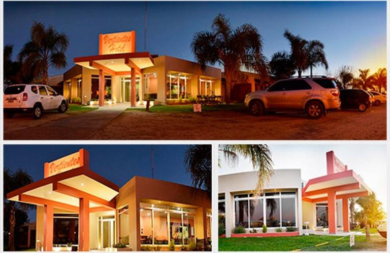 vertientes-hotel