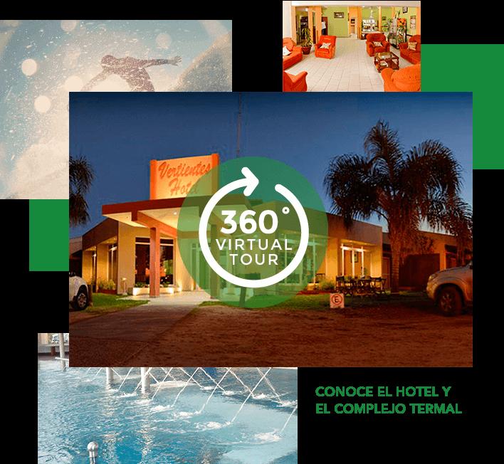 Hotel-Vertientes-360-v2-